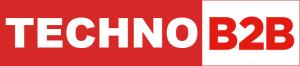 techno-b2b.com logo