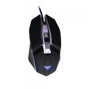 геймърска мишка s22