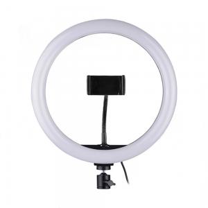 ринг лампа led