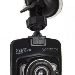 видеорегситратор за автомобил